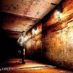 Silent Hill 3 PC[2009][ PC][Espanol][Accion][Multihost]
