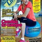 Sport Life – Cambia tu cuerpo en 2 meses (Mayo-2013) (PDF)