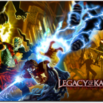 Legacy of Kain Defiance  [2007][ PC][Espanol][Accion][Multihost]