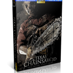 Texas Chainsaw [2013][BDRemux 1080p][Audio y Subs: Español Latino / Ingles][18Gb]