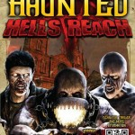 The Haunted Hells Reach  [2011][ PC][Espanol][Accion][Multihost]