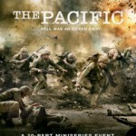 The Pacific Miniserie (BDRip) (Dual ESP-ING) (Mult) (02-10)
