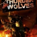 Thunder Wolves (PC) (2013) (Multileng-ESP) (MultiHost)