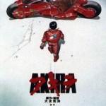 Akira (DVD9)(PAL)(Ing-Lat-Jap)(Anime)(1988)