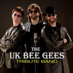 Bee Gees Discography (1967-2005)