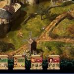 Robin Hood – Edicion Oro [2009][ PC][Espanol][Accion][Multihost]