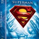 Superman Antologia[1978-2006] [BRRip 720p][latino][accion]
