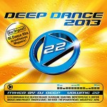 VA Deep Dance Vol.22 (2013)