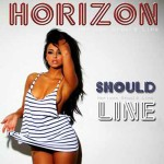 VA Horizon Should Line (2013)