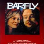 Barfly (DVD9)(NTSC)(Ingles-Frances)(Drama)(1987)