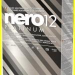 Nero 12 Platinum Full [Español]