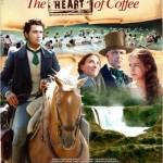 Chiapas El corazón del café [2012] [DVDRip] [Español Latino]