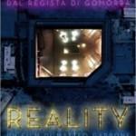 Reality [2012] [DVDRip] Castellano