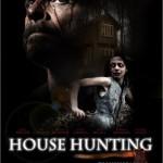 House Hunting [2013] [DvdRip] subtitulada