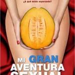 Mi gran aventura sexual [2013] [BR] Castellano