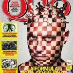 Revista Quo México [Junio-2013] Versión PDF Digital