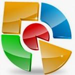 HitmanPro 3.7.6 Build 201 [x86-x64] – Busca virus-software malicioso
