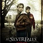 At Silver Falls [2013] [DVDrip] Subtitulada