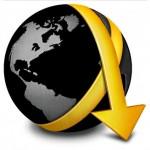 Cuentas Premium para JDonwloader 1[05.06.13]