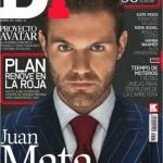 Revista DT España [Junio-2013] PDF HQ