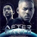 Despues De La Tierra [After Earth] [2013] [Cam Rip] subtitulada