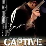 Cautivo [Captive] [2013] [DvdRip] [Subtitulada]