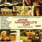 Jayne Mansfield's Car [2012] [BluRay]  subtitulada