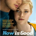Now is good [DvdRip] [subtitulada] [2012]