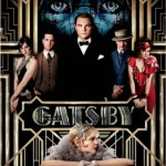 El gran Gatsby [TS-Screener HQ] [Audio Castellano] [2013]