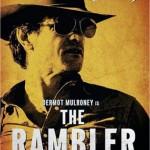 The Rambler [2013] [DvdRip] Subtitulada