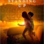 Standing Up [Goat Island] [The Goats] [2013] [DvdRip] subtitulada