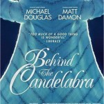 Behind The Candelabra [2013] [DvdRip] Latino