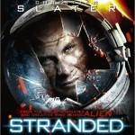 Stranded [2013] [BluRay]  subtitulada