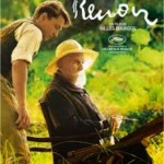 Renoir  [2012] [DvdRip]  [Rmvb]  subtitulada