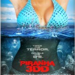 Piranha 3D 2 [2012] [BdRip] Latino