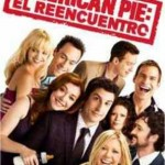 American Pie –  El Reencuentro [2012] [DvdRip] Latino