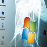 Windows XP SP3 Dark Edition V.7 Rebirth Version [Ingles]