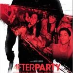 Afterparty [DVDRip] [Audio Castellano] [2013]