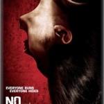 No One Lives [2012] [BrRip] Subtitulada