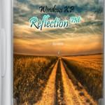 Windows Xp Reflection [ISO] [Booteable] [Español]