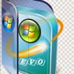 Windows Sp3 Evo Code Name Edition [ISO] [Booteable] [Español]