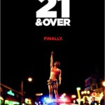21 y Más [21 and Over]  [2013] [BRrip] [Subtitulada]