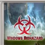 Windows XP Biohazard Edition v2 [SP3] [Español]