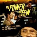 The Power of Few [2013] [DvdRip] Latino