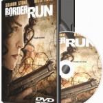 Border Run [2013] [DvdRip] [Subtitulada]