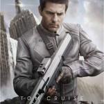 Oblivion [2013] [Ts-Screener] Latino