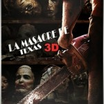 La masacre de Texas [Texas Chainsa] [2013] [DvdRip] [Español Latino]