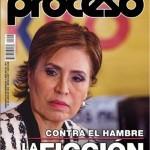 Revista Proceso Mexico No.1911 [16.Junio.2013] [PDF]
