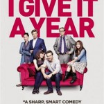 I Give It a Year [2013] [DvdRip] Subtitulada
