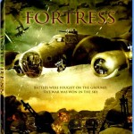 Fortress [2012] [BrRip] [Subtitulada]